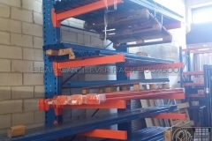 Cantilever_Rack20