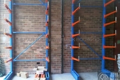 Cantilever_Rack28