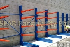 Cantilever_Rack39