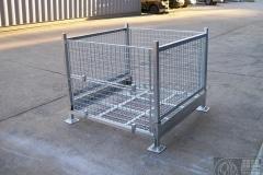 CagePallet05