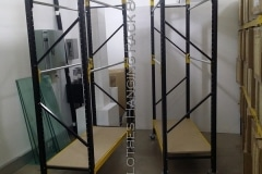 Clothes_Hanging_Rack12