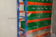 Shelving_with_bins03