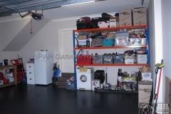 Garage_Rack04