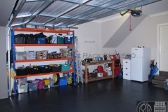Garage_Rack05