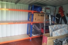 Garage_Rack10
