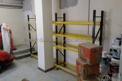 Garage_Rack24