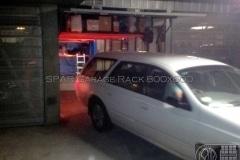 Garage_Rack44