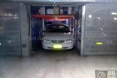 Garage_Rack47