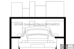 Garage_Rack53