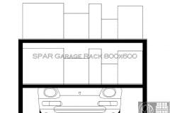 Garage_Rack54