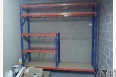 Garage_Rack57