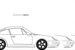 Garage_over_bonnet_rack_side_rev