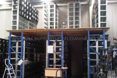 Rack_Supported_Mezzanine_Floor15
