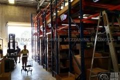 Rack_Supported_Mezzanine_Floor211