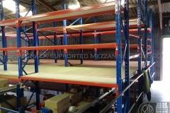 Rack_Supported_Mezzanine_Floor45