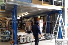 Structural_Mezzanine_Floor37