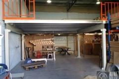 Structural_Mezzanine_Floor38