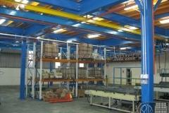 Structural_Mezzanine_Floor52