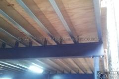 Structural_Mezzanine_Floor56
